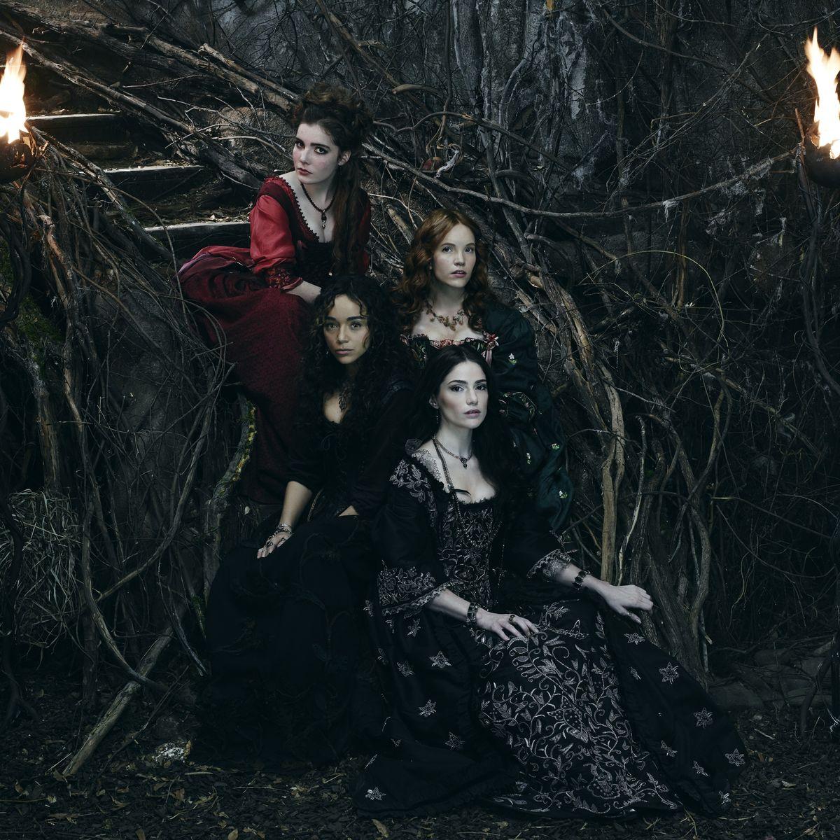 Salem_Season3_9_0.jpg