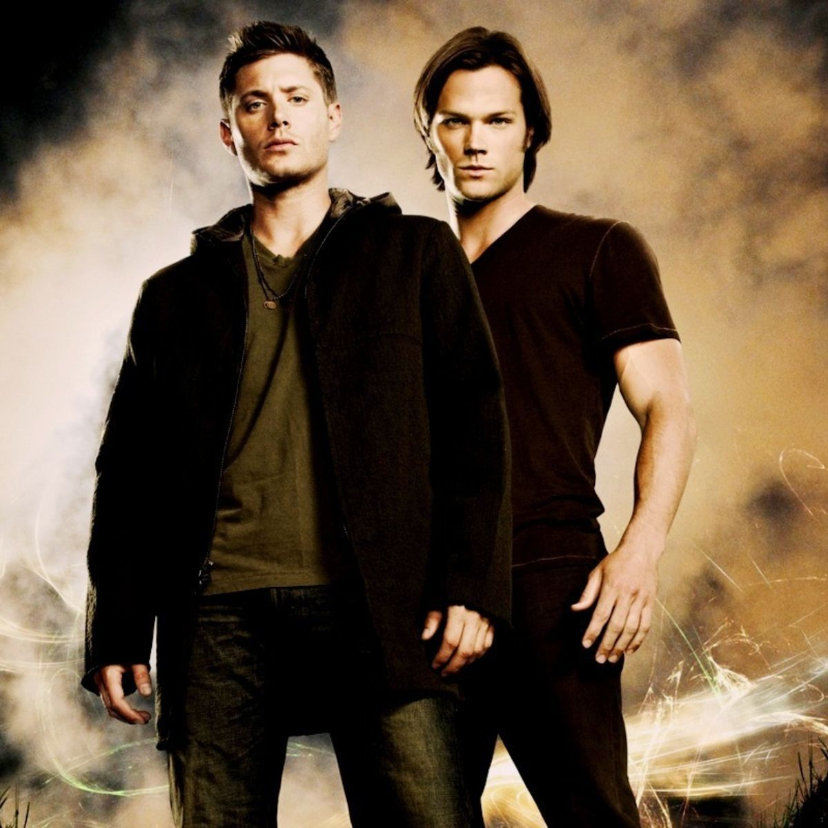 Sam-Dean-supernatural-16744488-1280-800.jpg