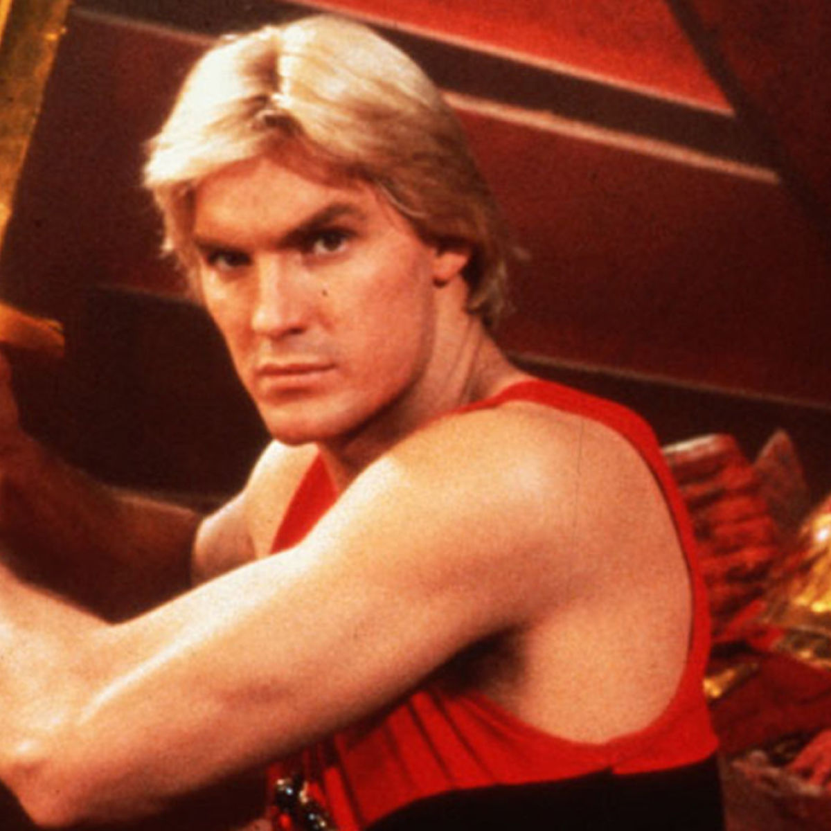 SamJJones-Flash-Gordon.jpg