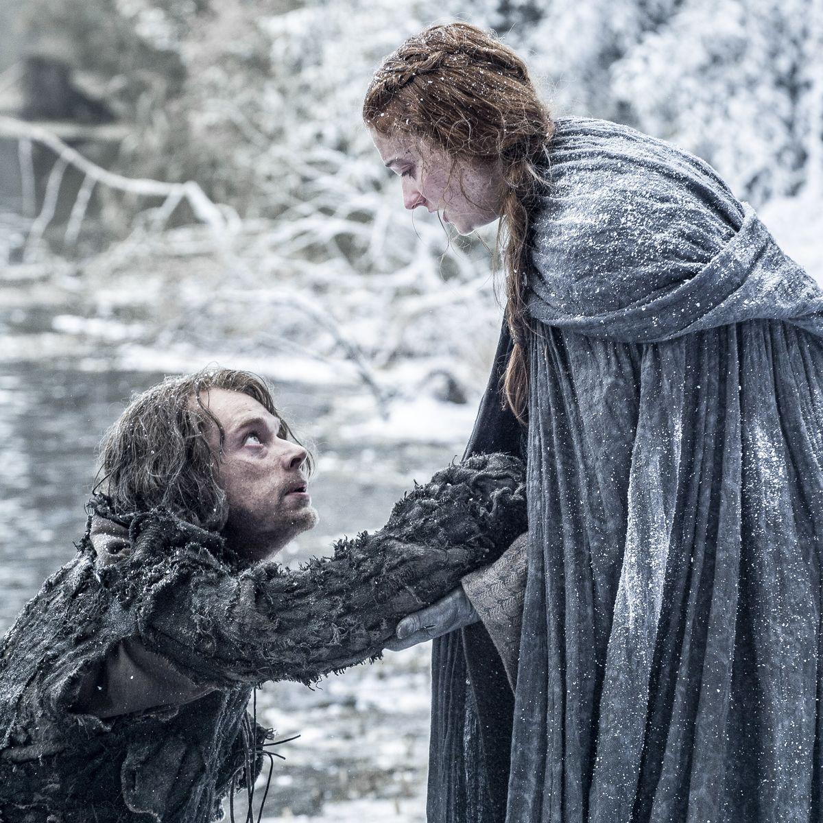 Sansa-Theon-GoT-S6.jpg