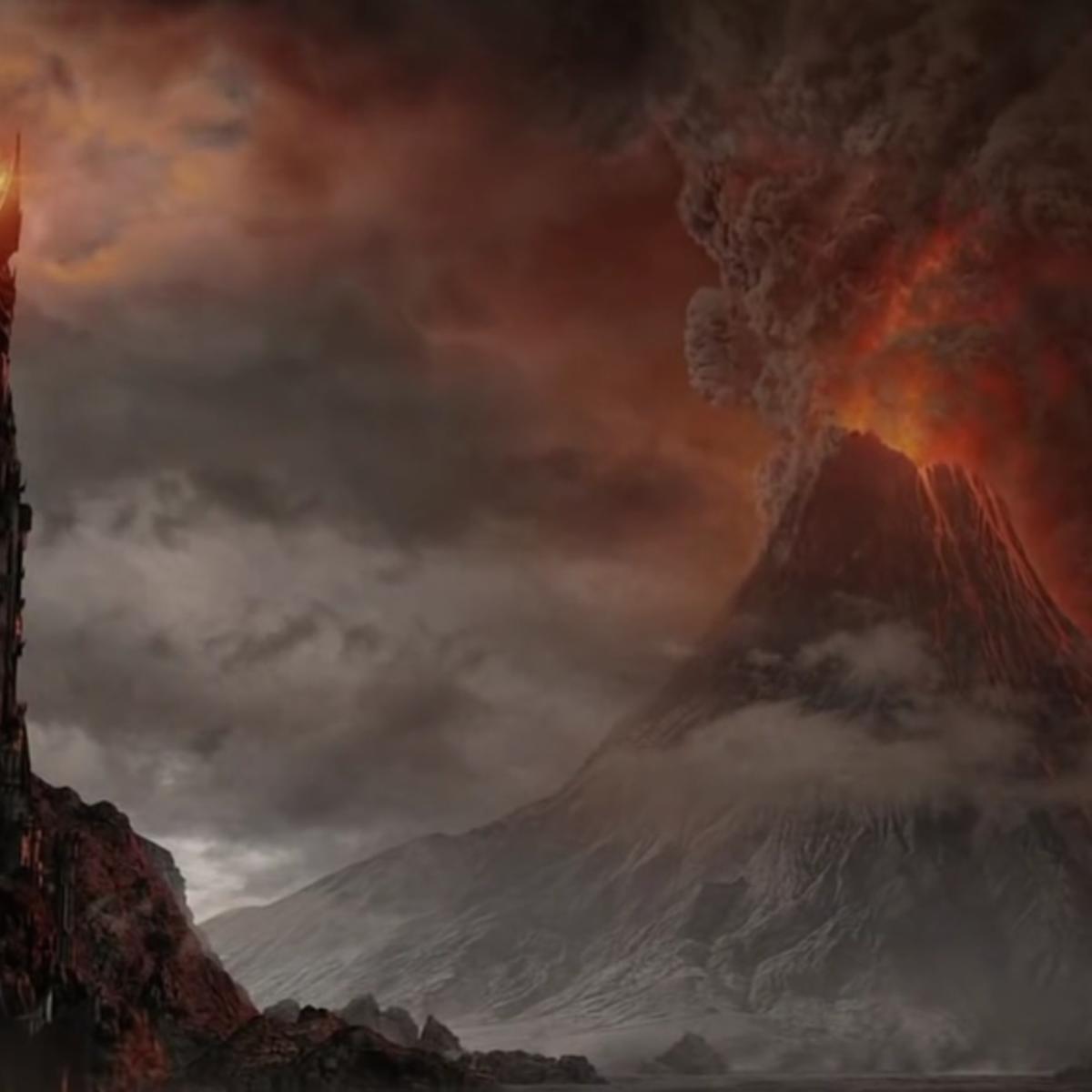 Sauron.png