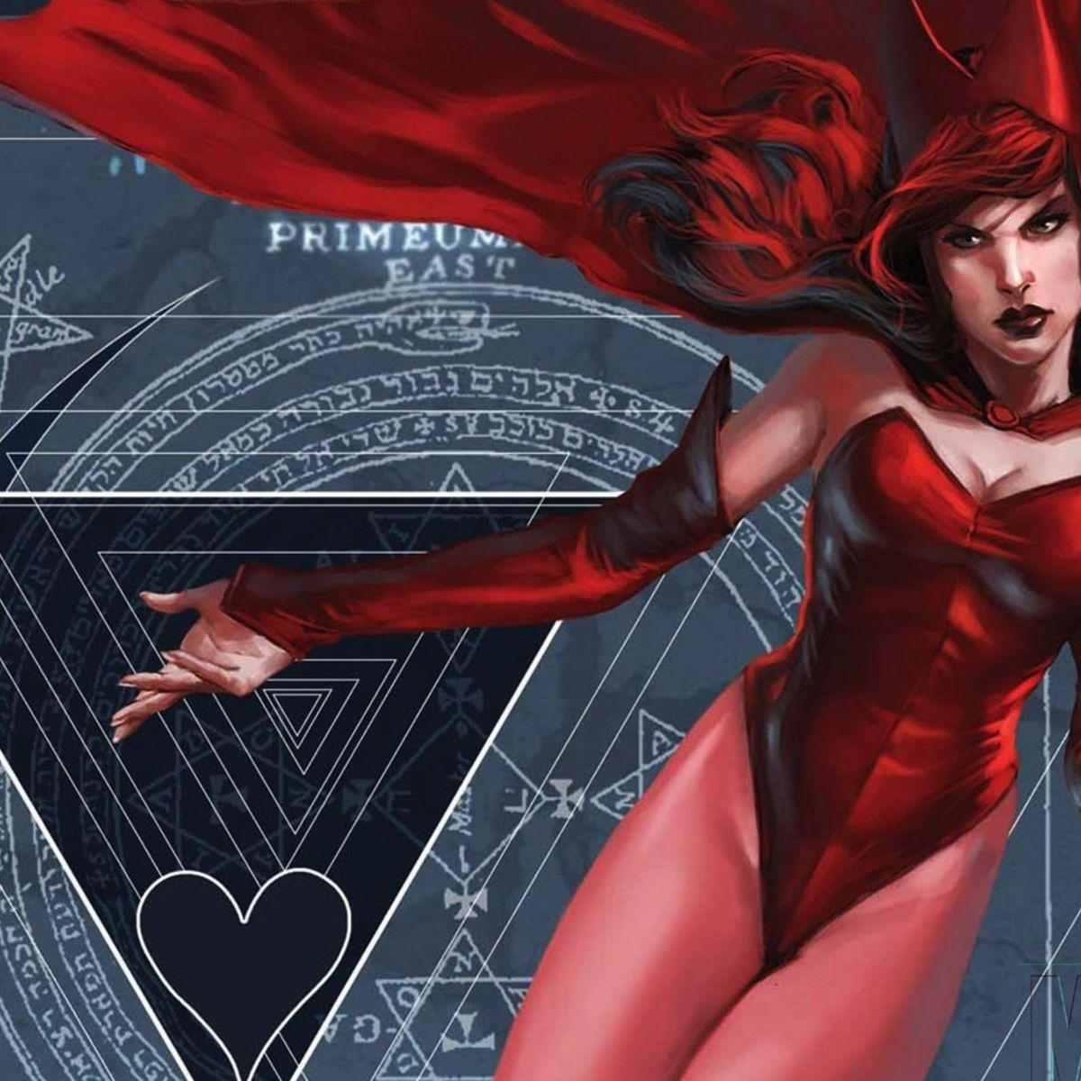 Scarlet-Witch-marvel-comics-4206679-1280-878.jpg