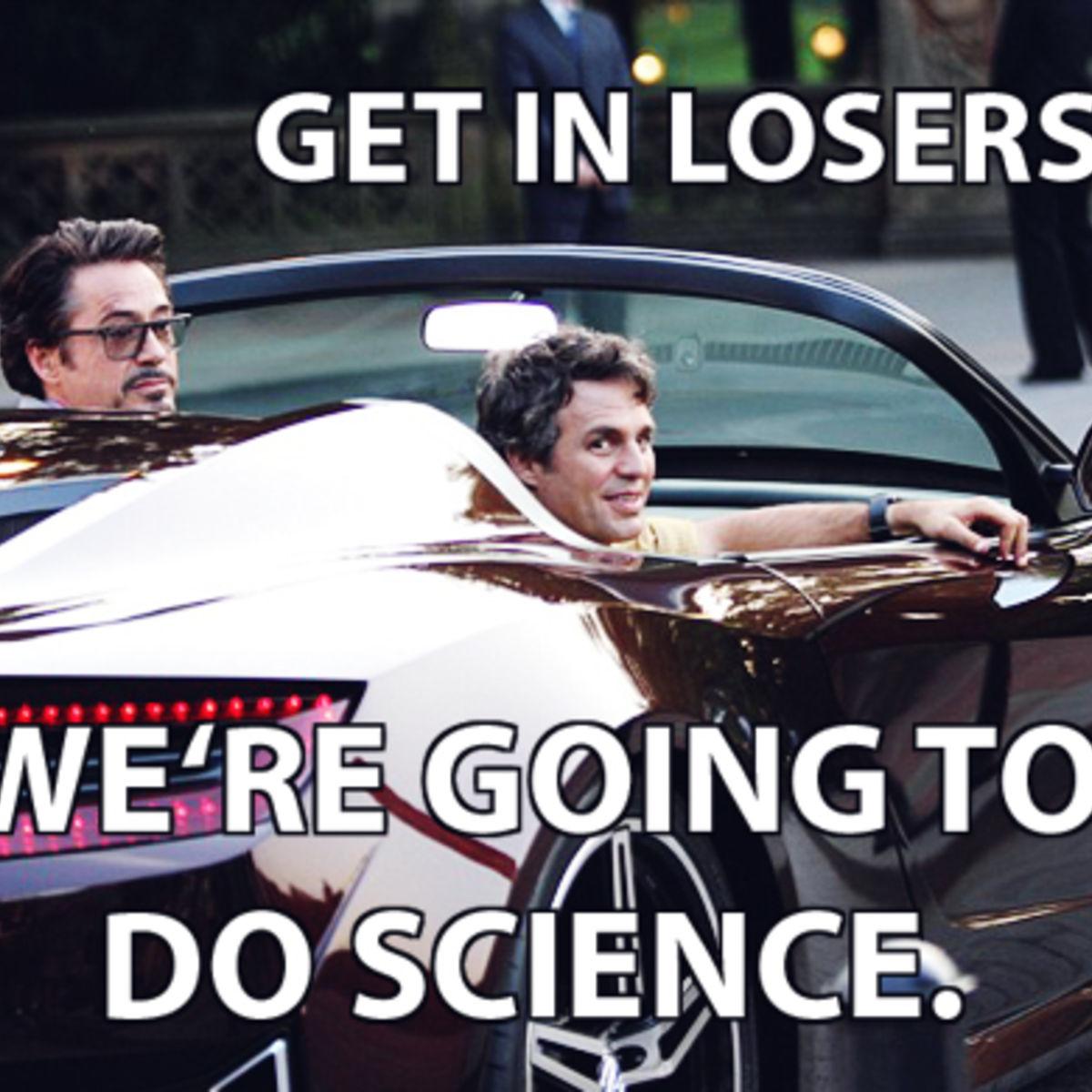 Science-Bros.jpg