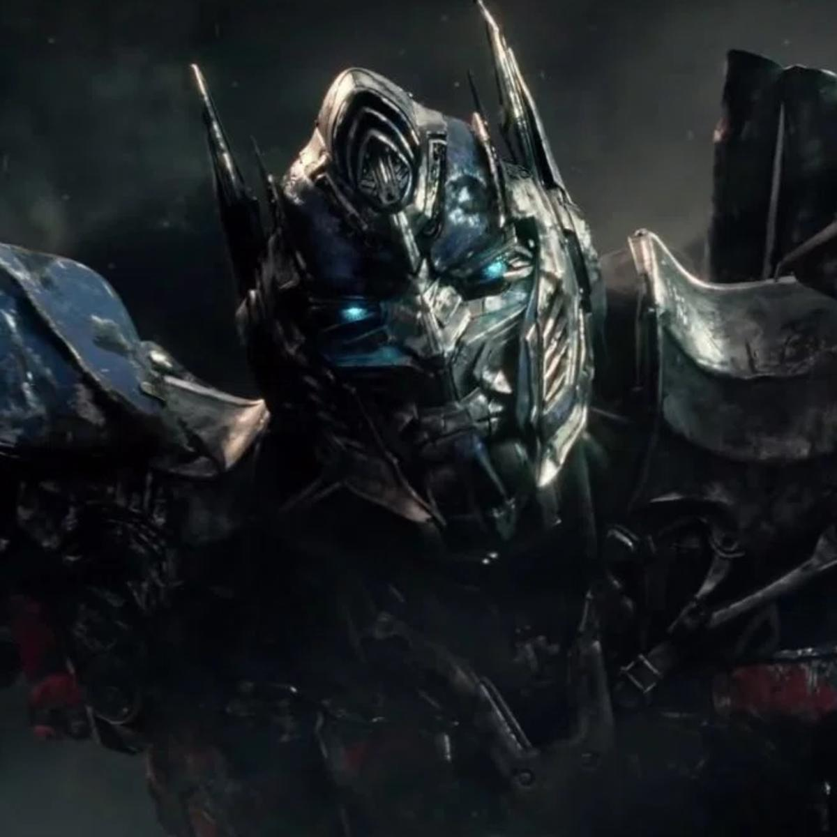 Theres No Victory Without Sacrifice In New Transformers The Last