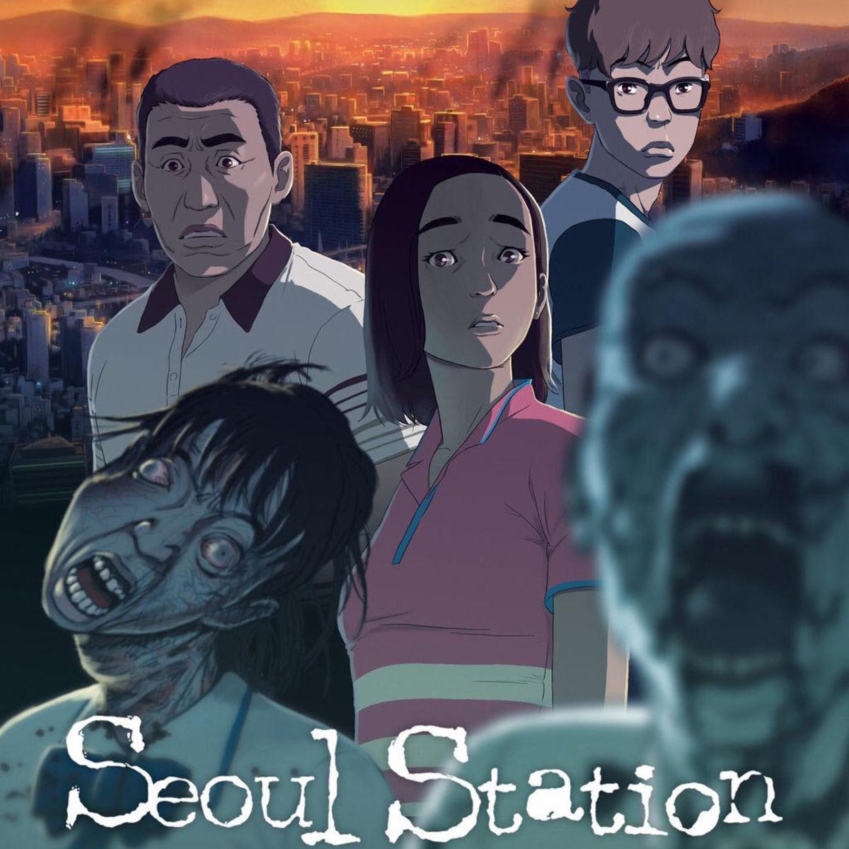 Seoul-Station-poster.jpg