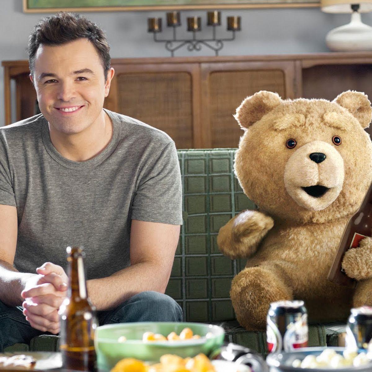 Seth-MacFarlane-Ted.jpg