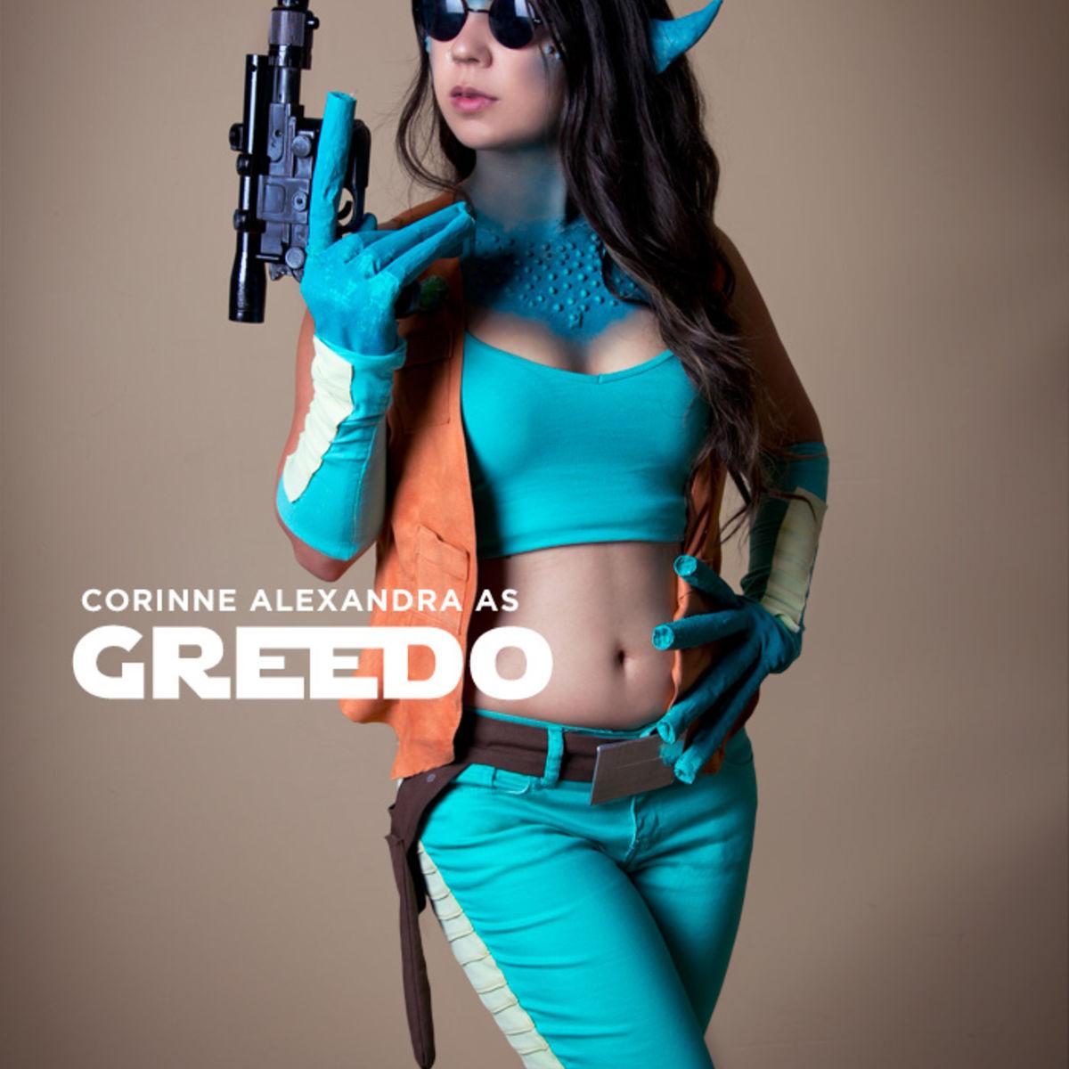 SexyGreedo.jpeg
