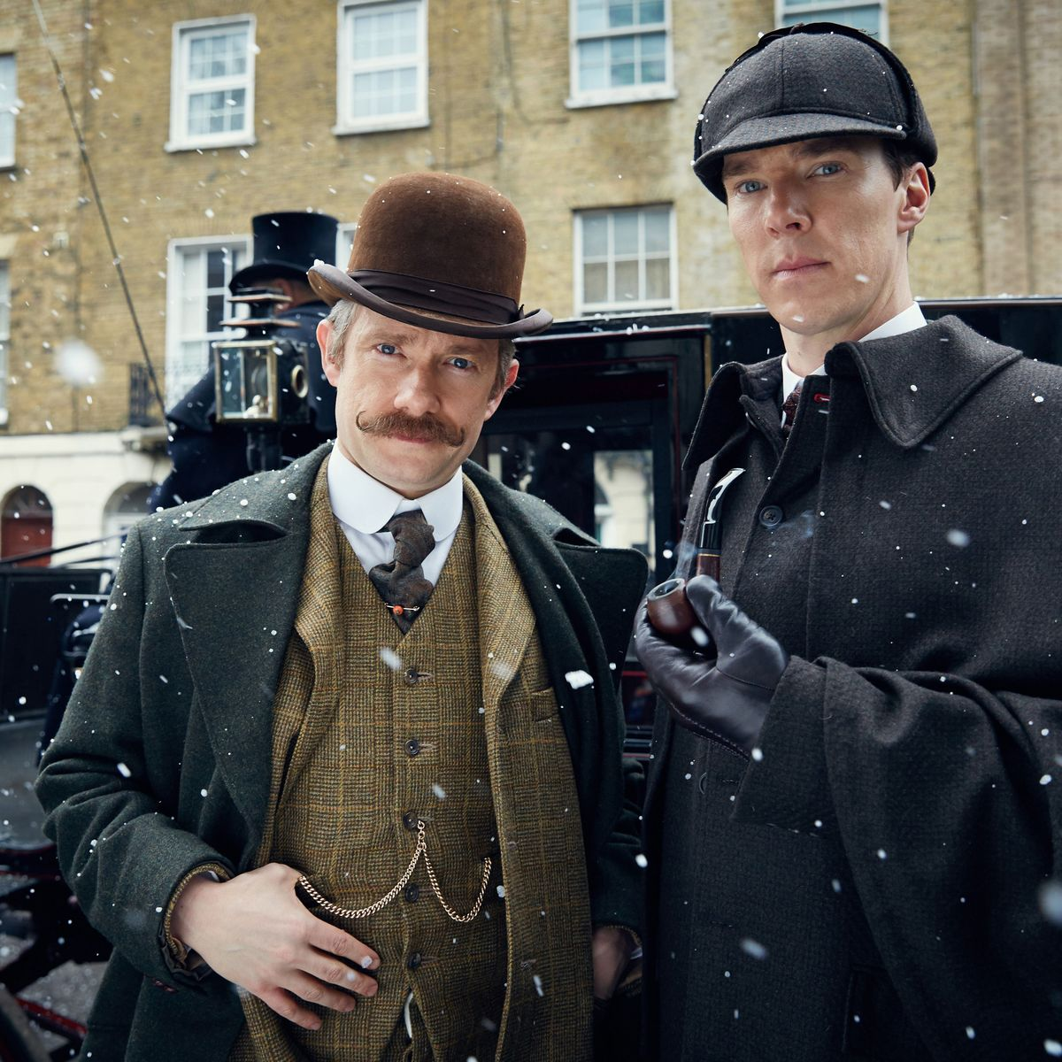 Sherlock-SpecialPHOTO-EMBARGOED-FOR-USE-UNTIL-1500-BST-3PM-British-Summer-Time-ON-241015-24th-October-2015SherlockXS51MB.jpg