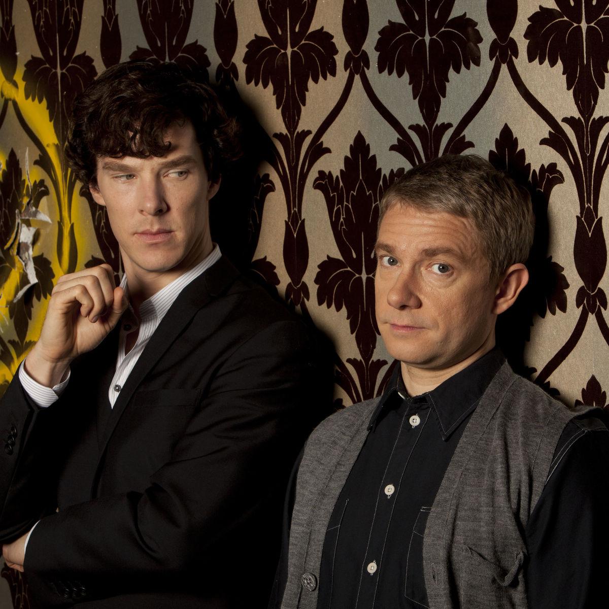Sherlock_Holmes.jpg