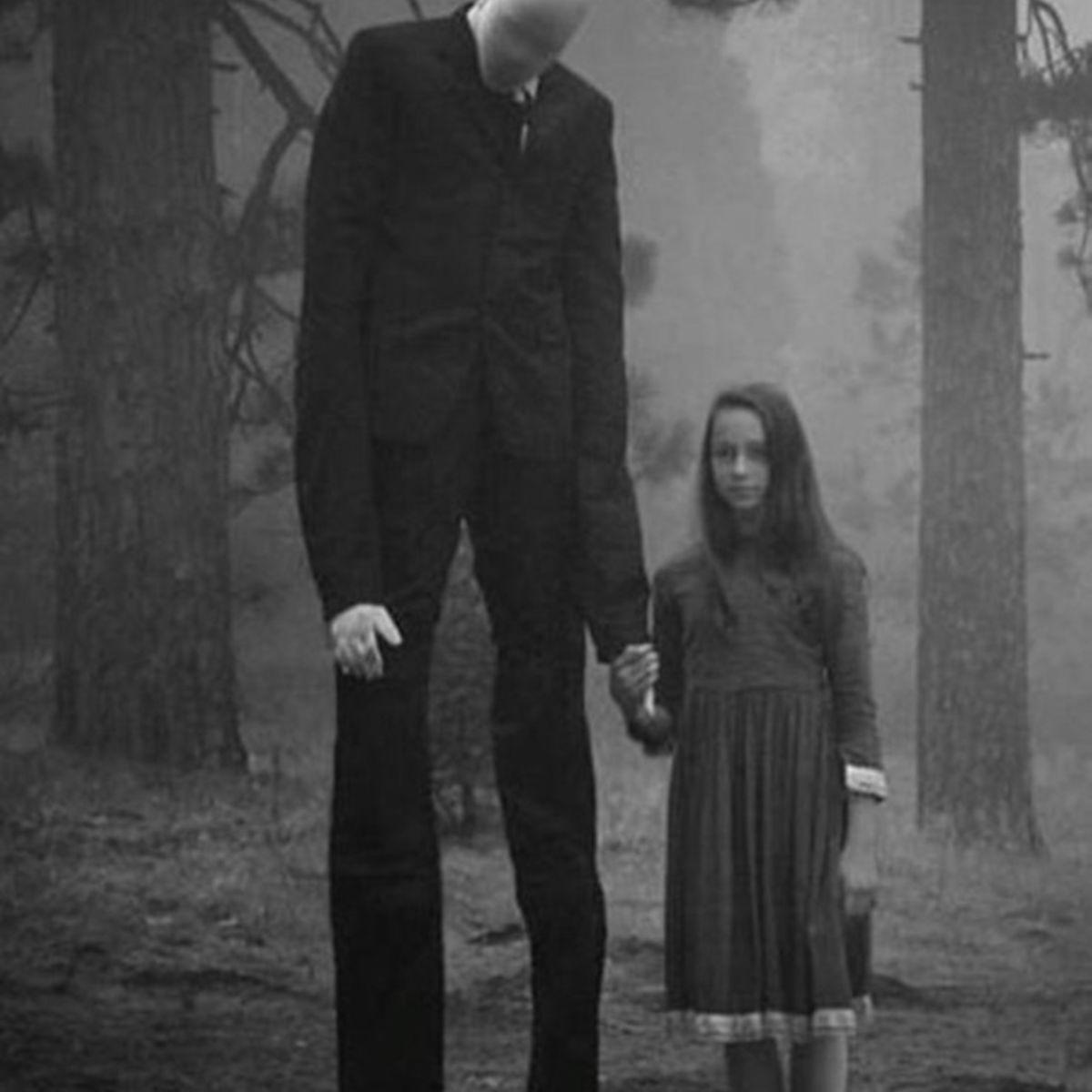 screen gems slender man horror movie scares up its main cast syfy