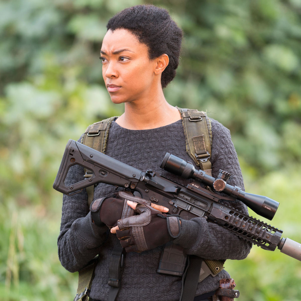 Sonequa-Martin-Green-Walking-Dead.jpg