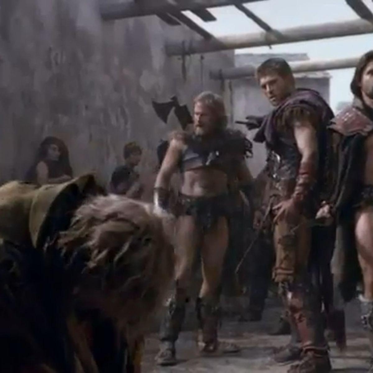 SpartacusMeetsCaesar.jpg
