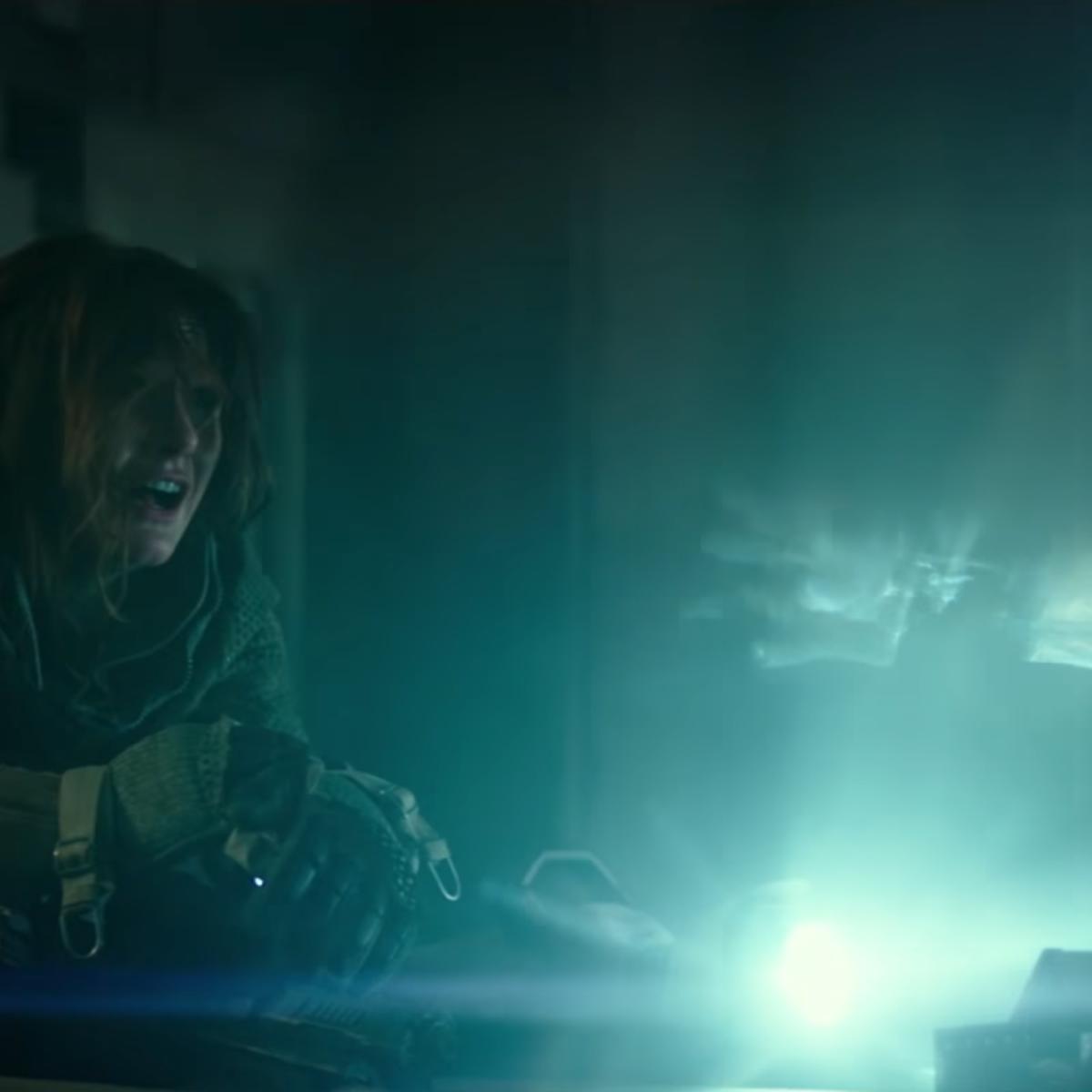 Spectral-Netflix-trailer-screenshot.png
