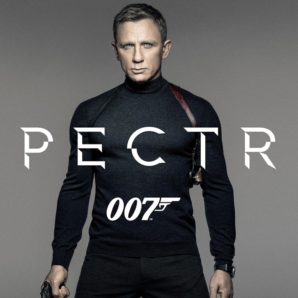 Spectre-James-Bond-2.png