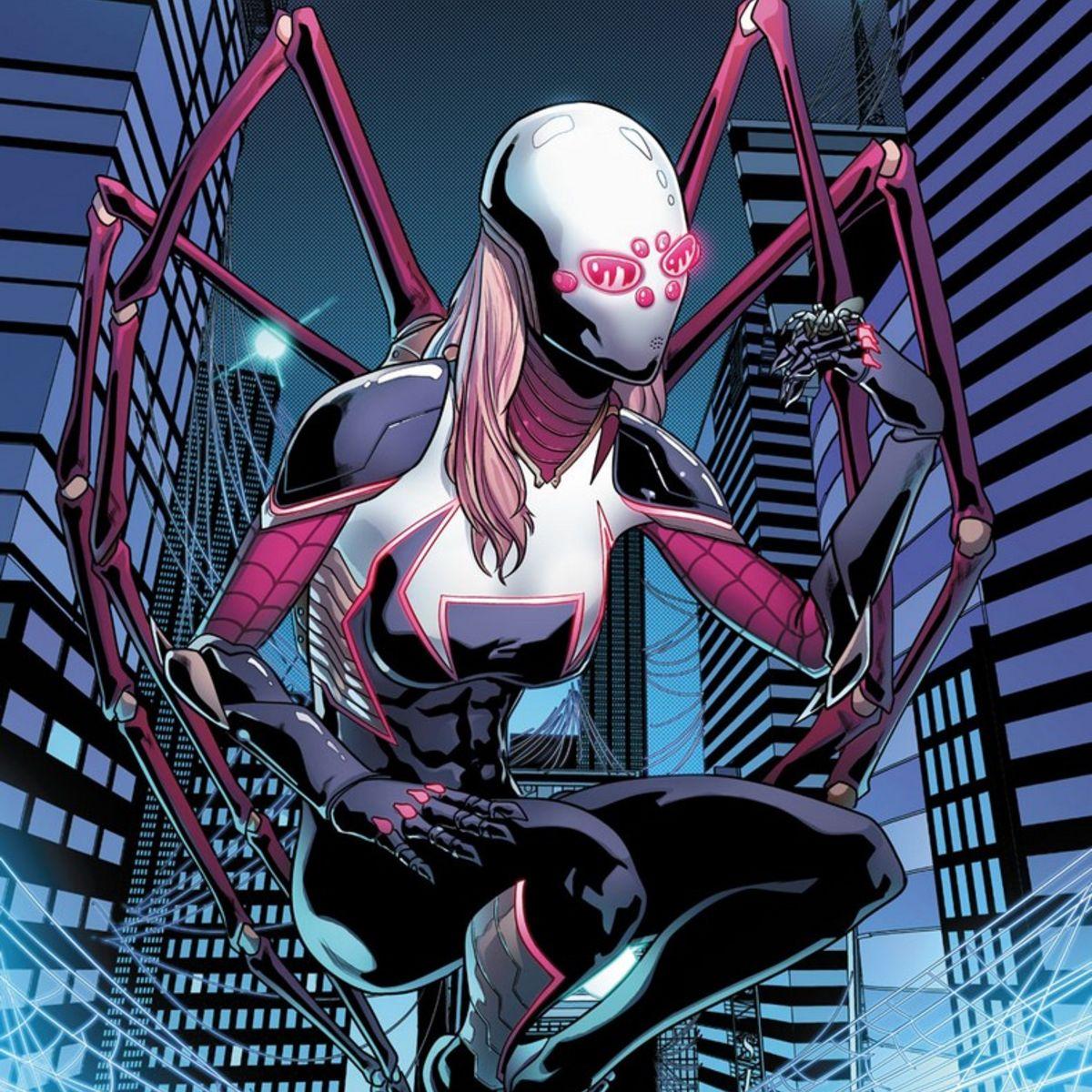 Spider-Gwen_Vol_2_8_Age_of_Apocalypse_Variant_Textless.jpg