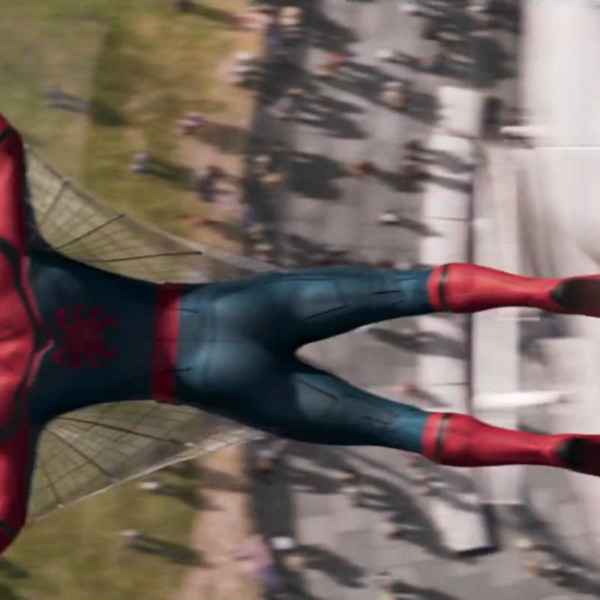 Spider-Man-Homecoming-first-footage-screenshot.png