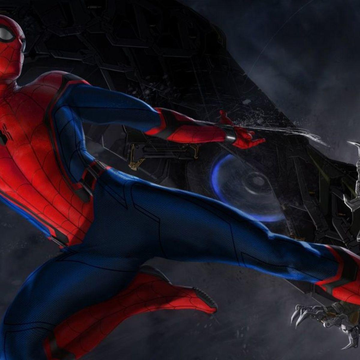 Spider-Man-Vulture.jpg