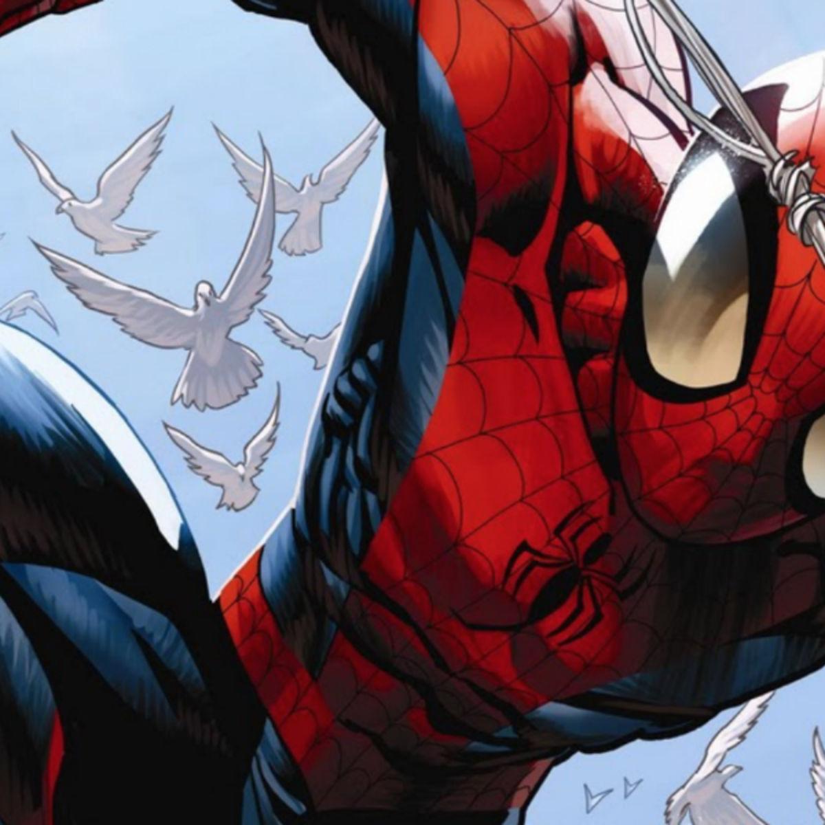 Spider-Man-comic_.jpg
