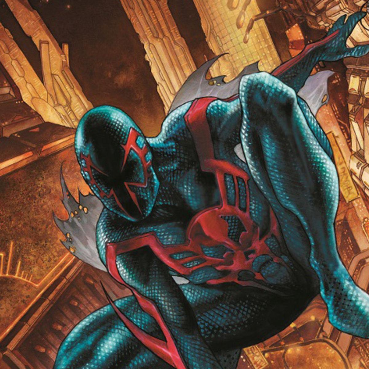 Spider-Man_2099_1_Cover_Bianchi.jpg
