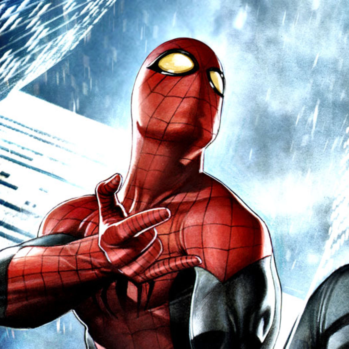 here are the final two contenders for marvel and sony s new spider