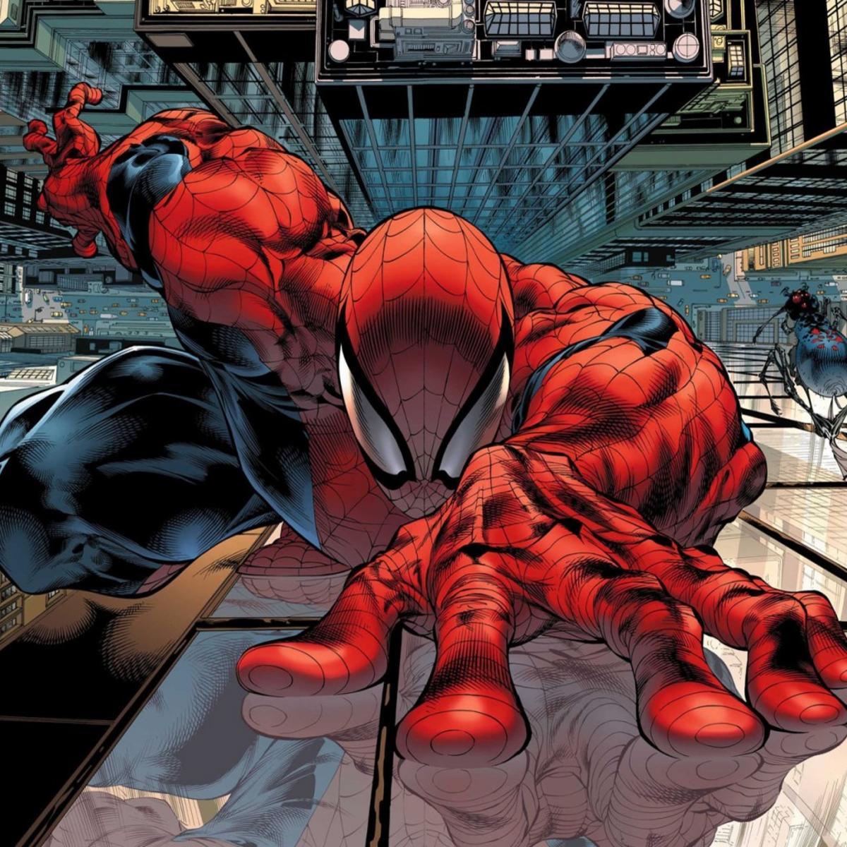 Spider-Man_wallcrawling_comics.png