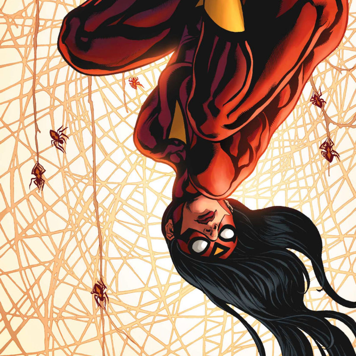 Spider-Woman_Jessica-Drew_0.jpg