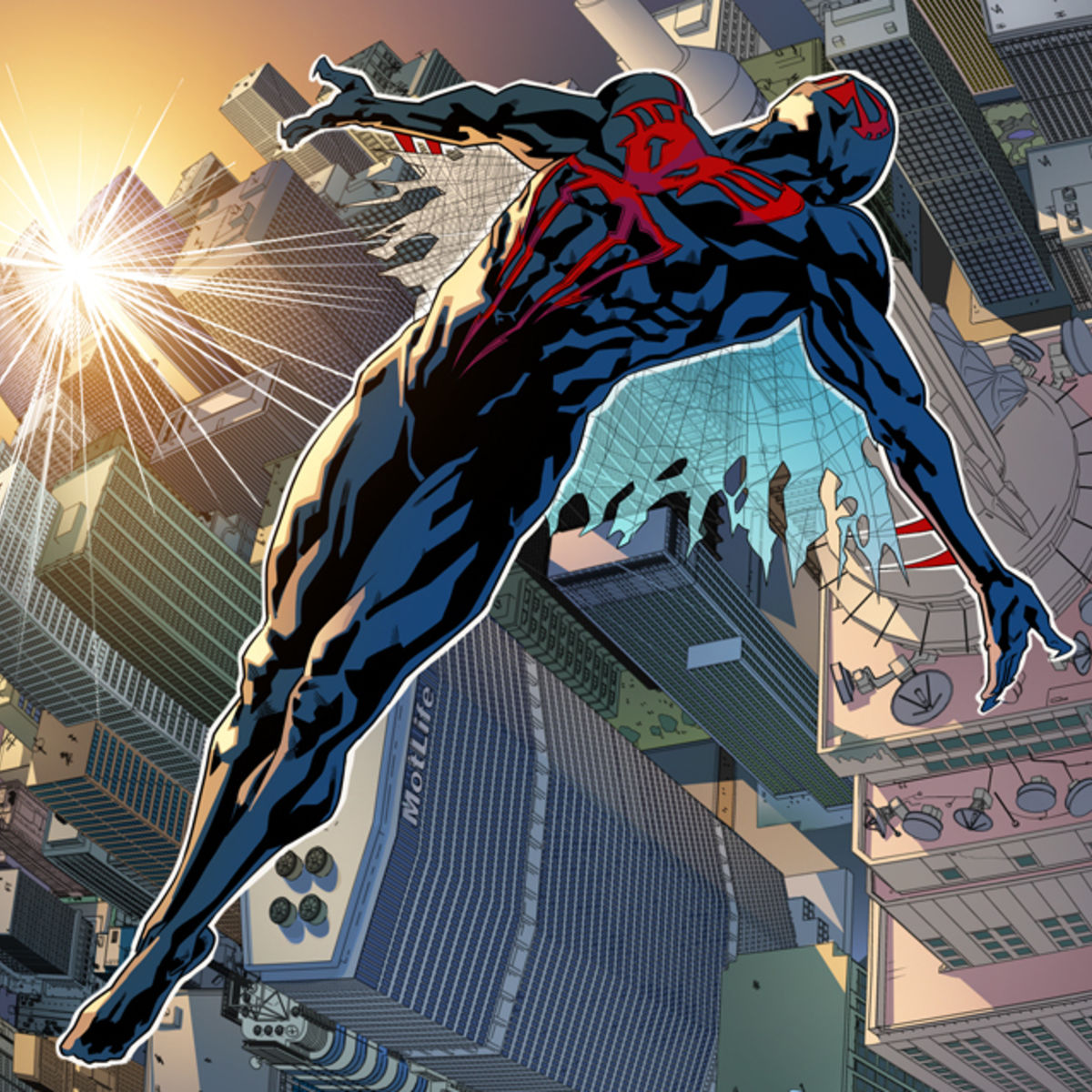Spider_Man_2099_1_Preview_2CROP.jpg