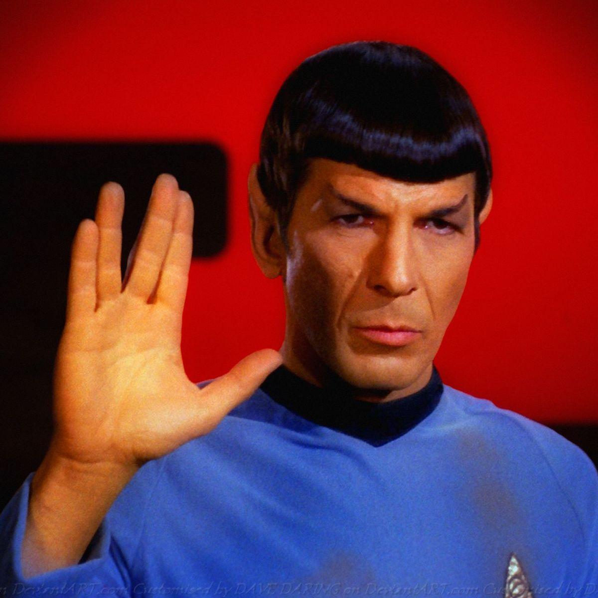 Spock_0.jpg