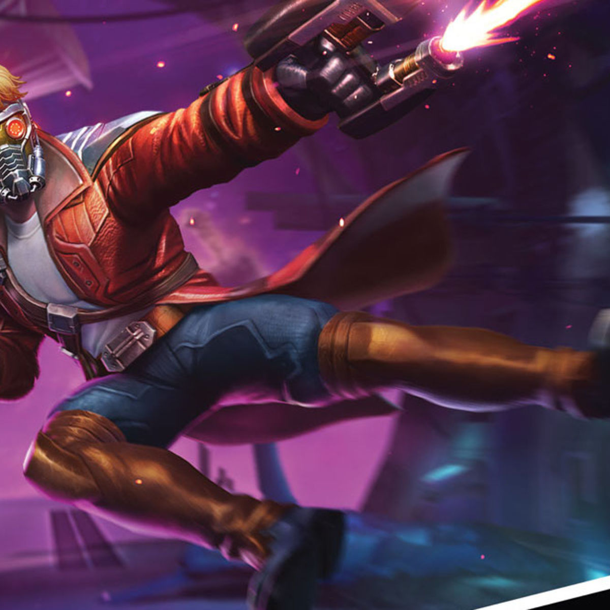 Star-Lord_1_Games_Variant_0.jpg