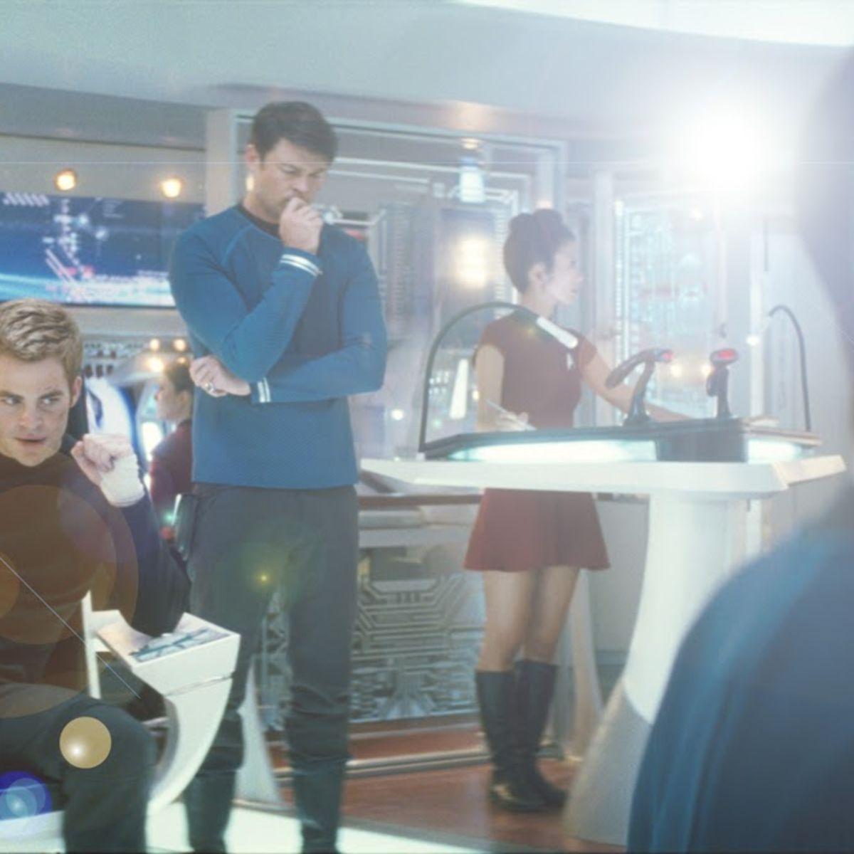 Star-Trek-2009-Lens-Flare.jpg
