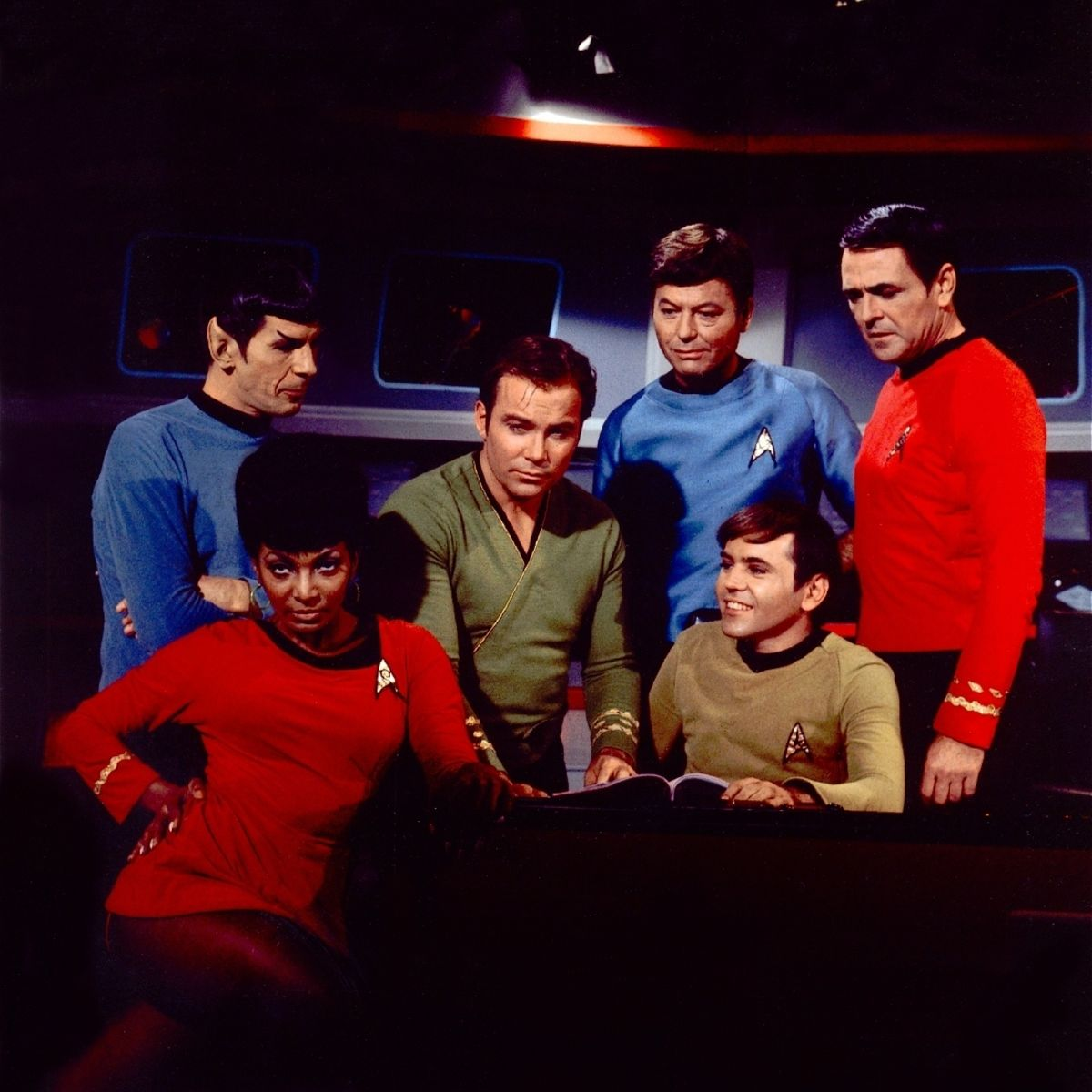 Star-Trek-TOS-S2-BTS-1_.jpg