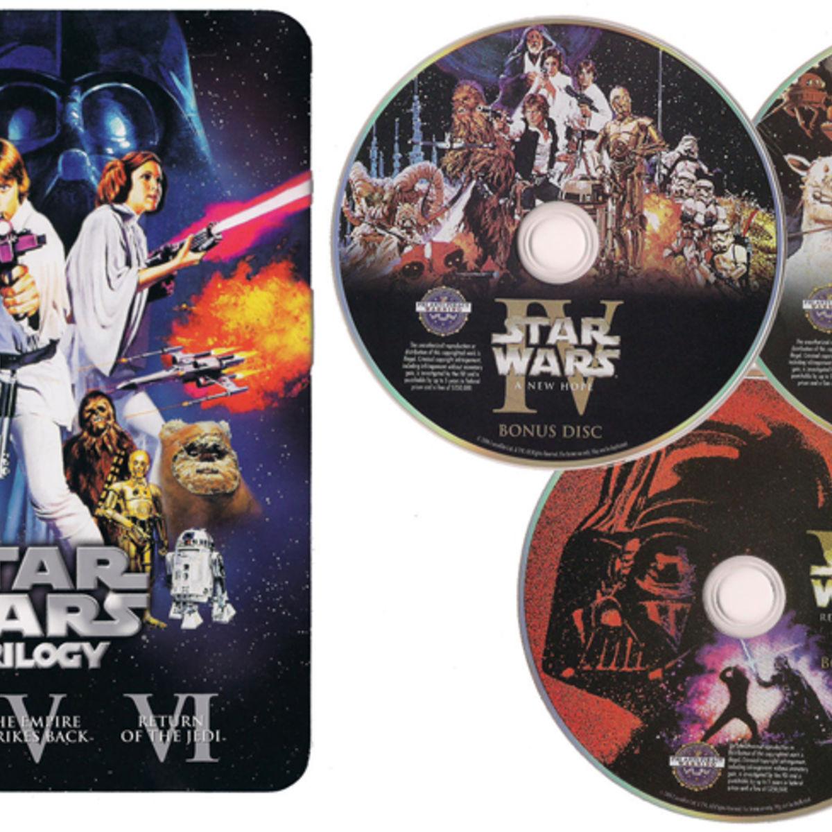 Topic We buy vintage star wars parts something