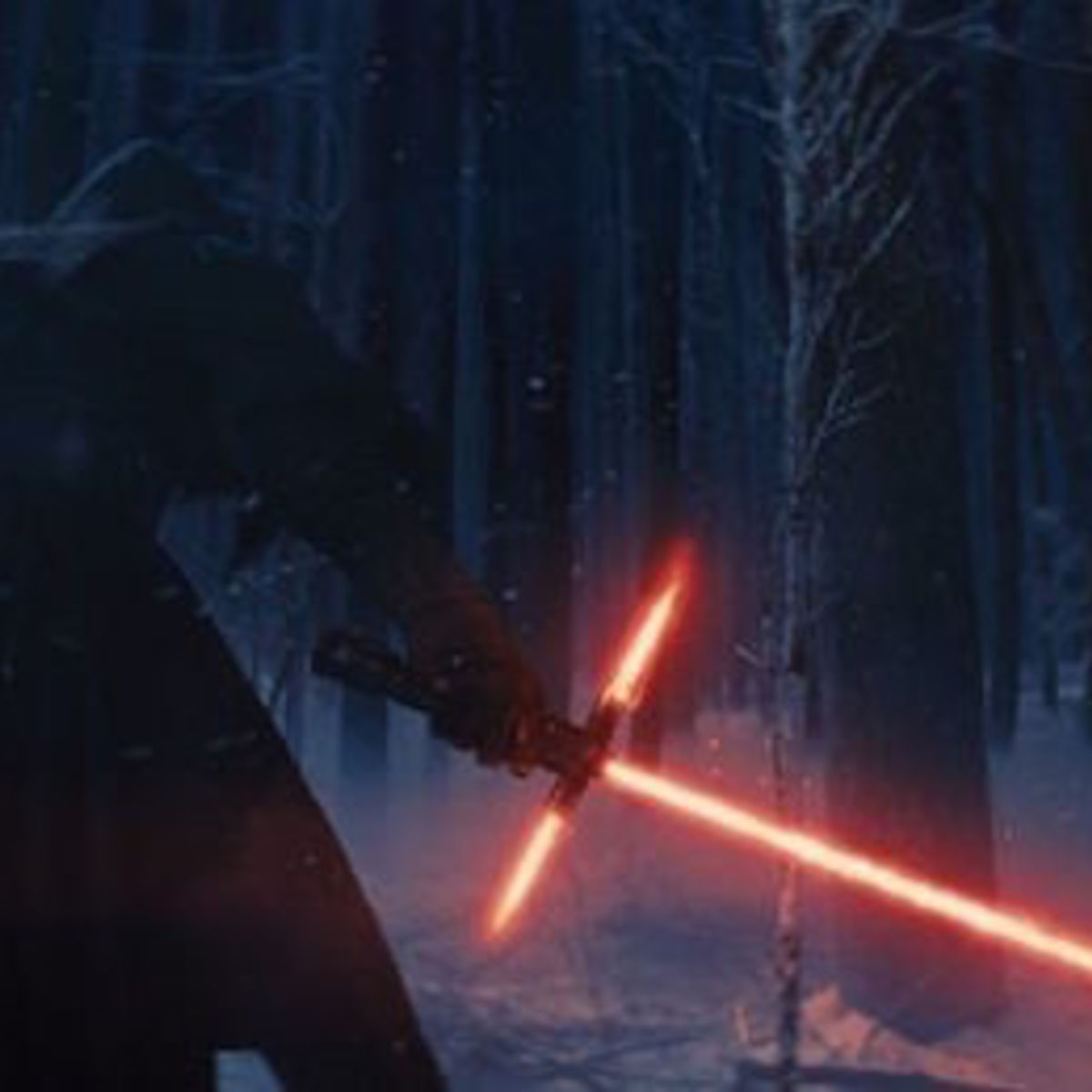 Star-Wars-7-The-Force-Awakens-Sith-Lightsaber-Photo-1024x429.jpg