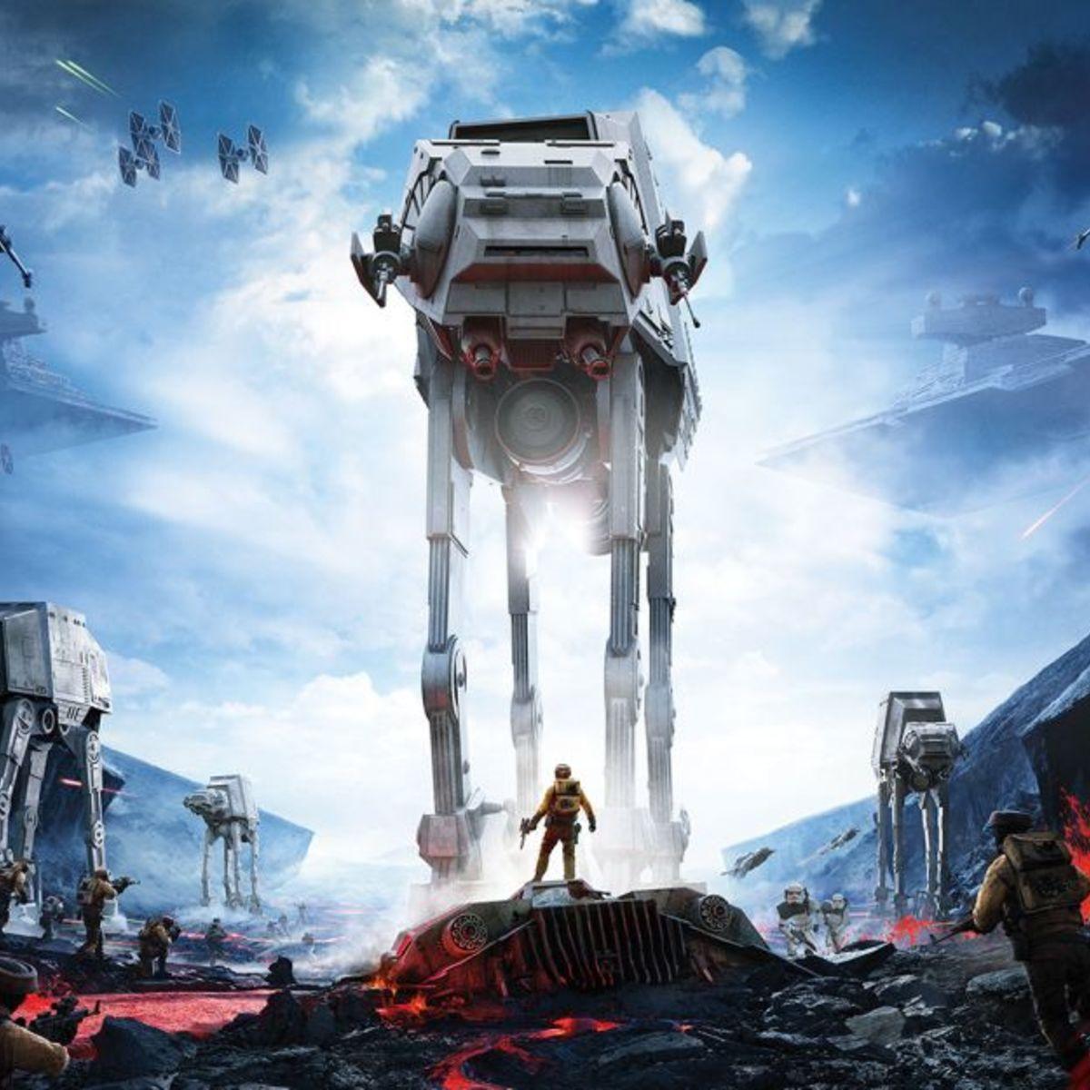 Star-Wars-Battlefront_2015_04-16-15_002.jpg