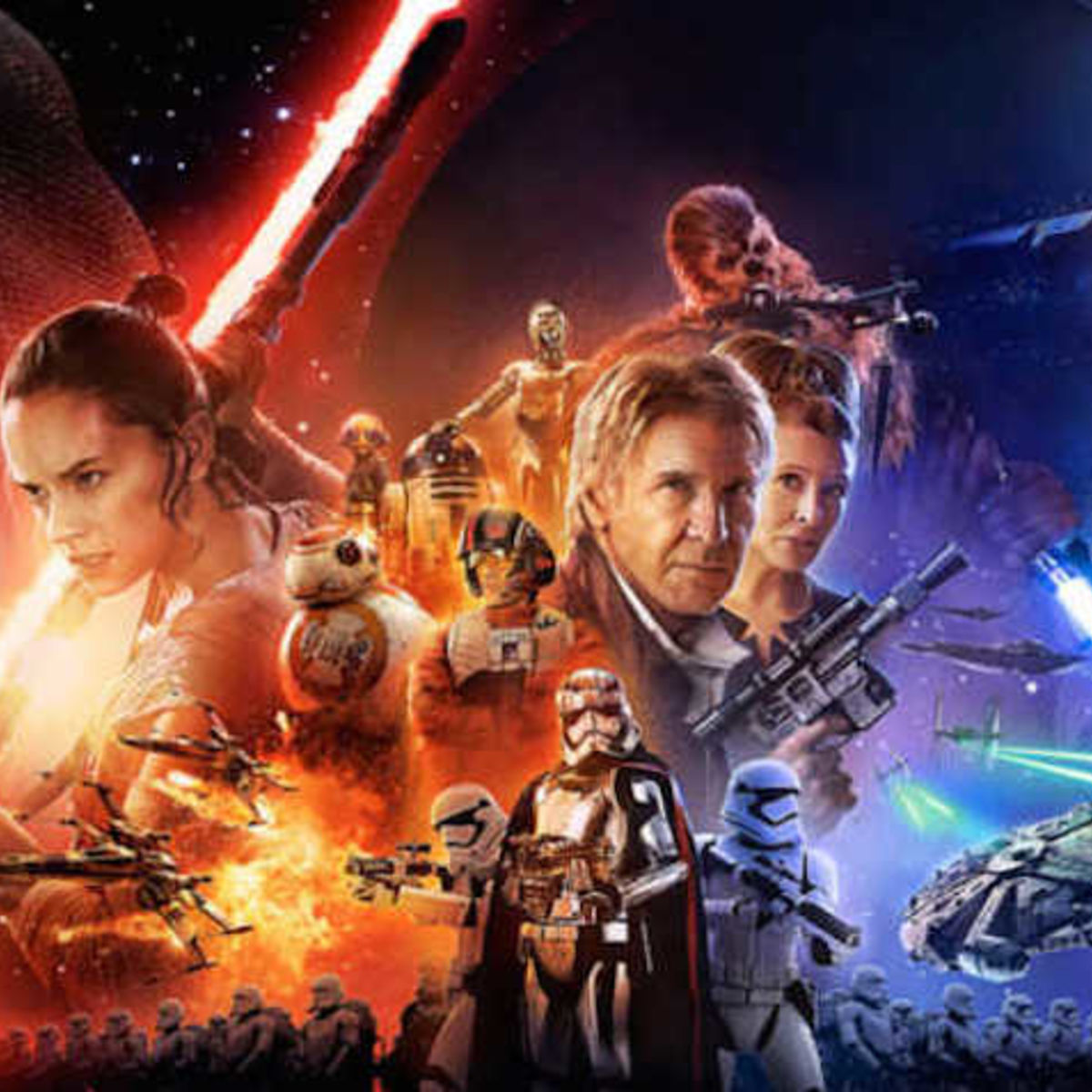 Star-Wars-Blu-Ray.jpg