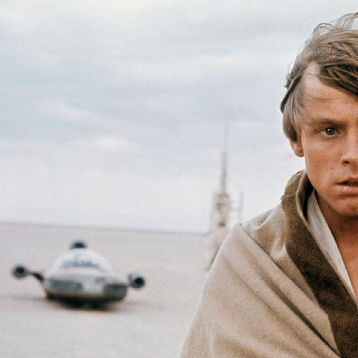 Star-Wars-Luke-Skywalker-Tatooine.jpeg