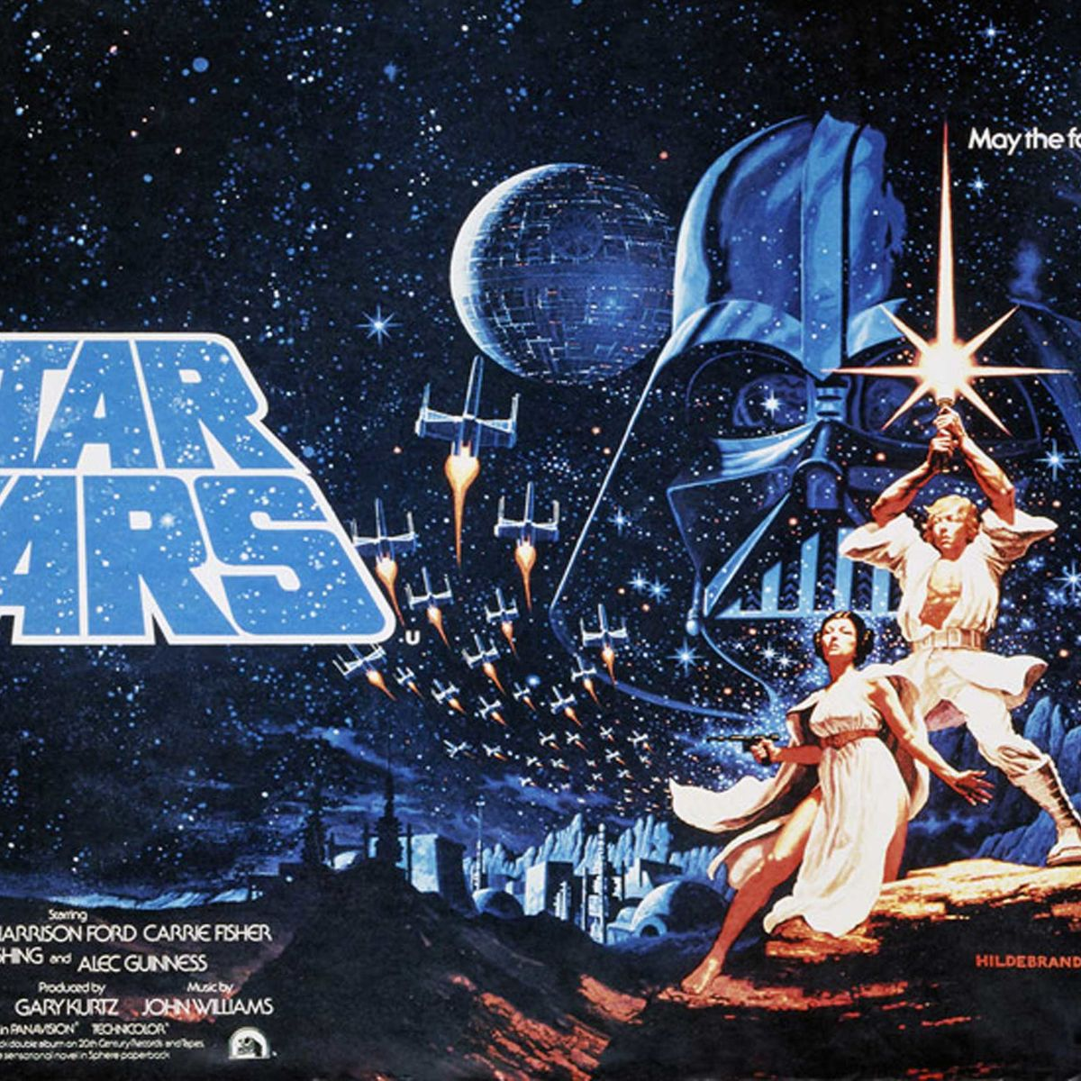 Star-Wars-Movie-Poster-1977-original_0.jpg