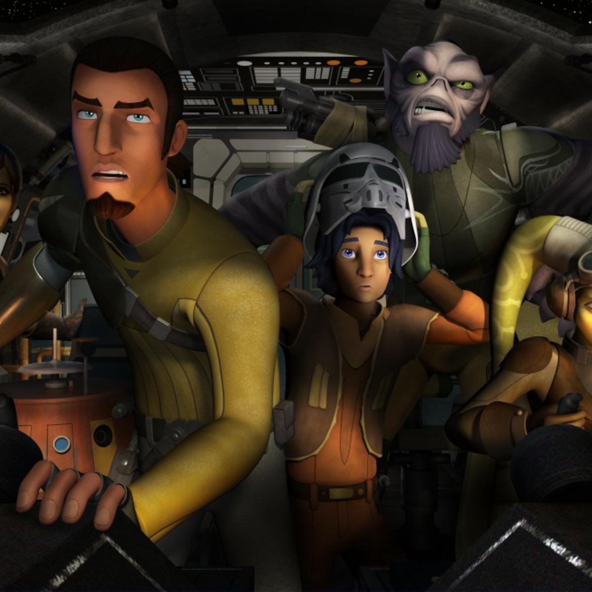 Star-Wars-Rebels-Kanan-Crew_0.png