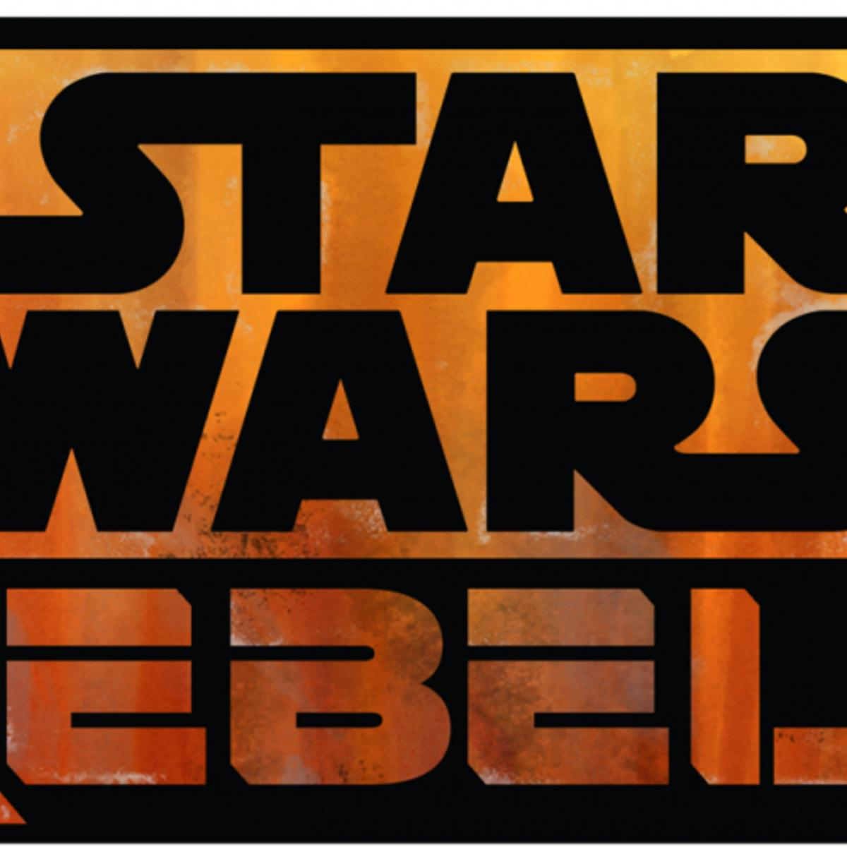 Star-Wars-Rebels-Logo.png