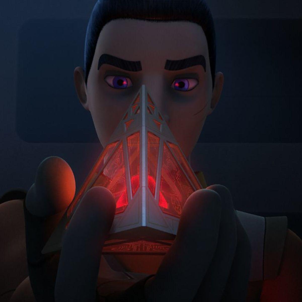 Star-Wars-Rebels-S3-4_0.jpg