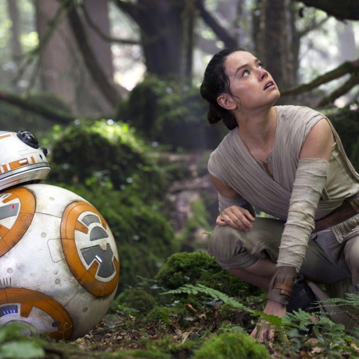 Star-Wars-The-Force-Awakens-R2-D2-Rey-HD-Wallpaper-1366x768.jpg