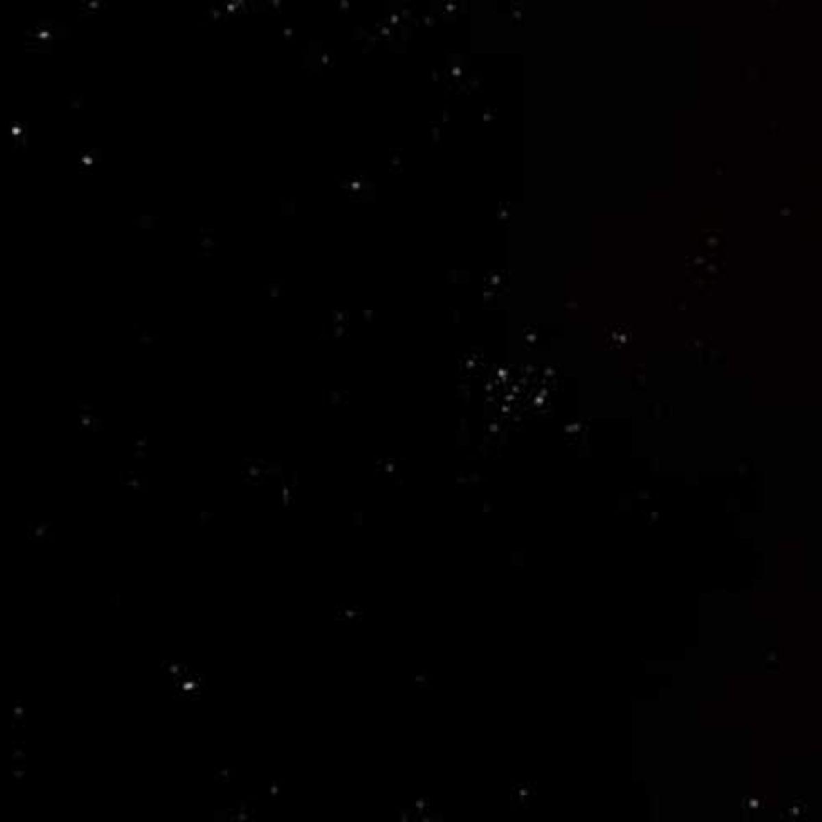 StarTrekOpening.jpg
