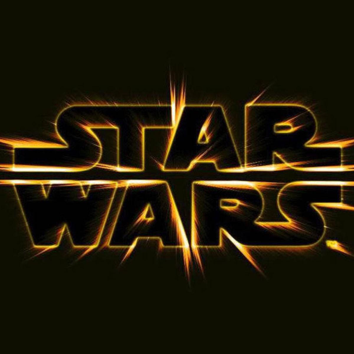 StarWars-Logo.jpg