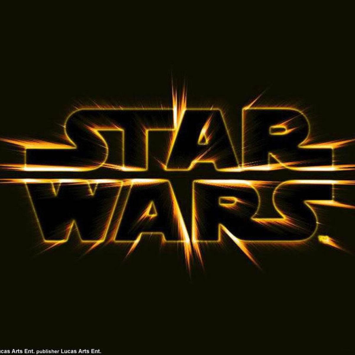StarWars-Logo_0.jpg