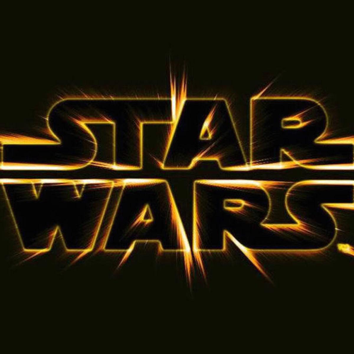 StarWars-Logo_1.jpg
