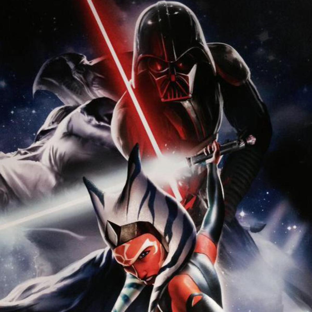 StarWarsRebels_Vader_Ashoka.png