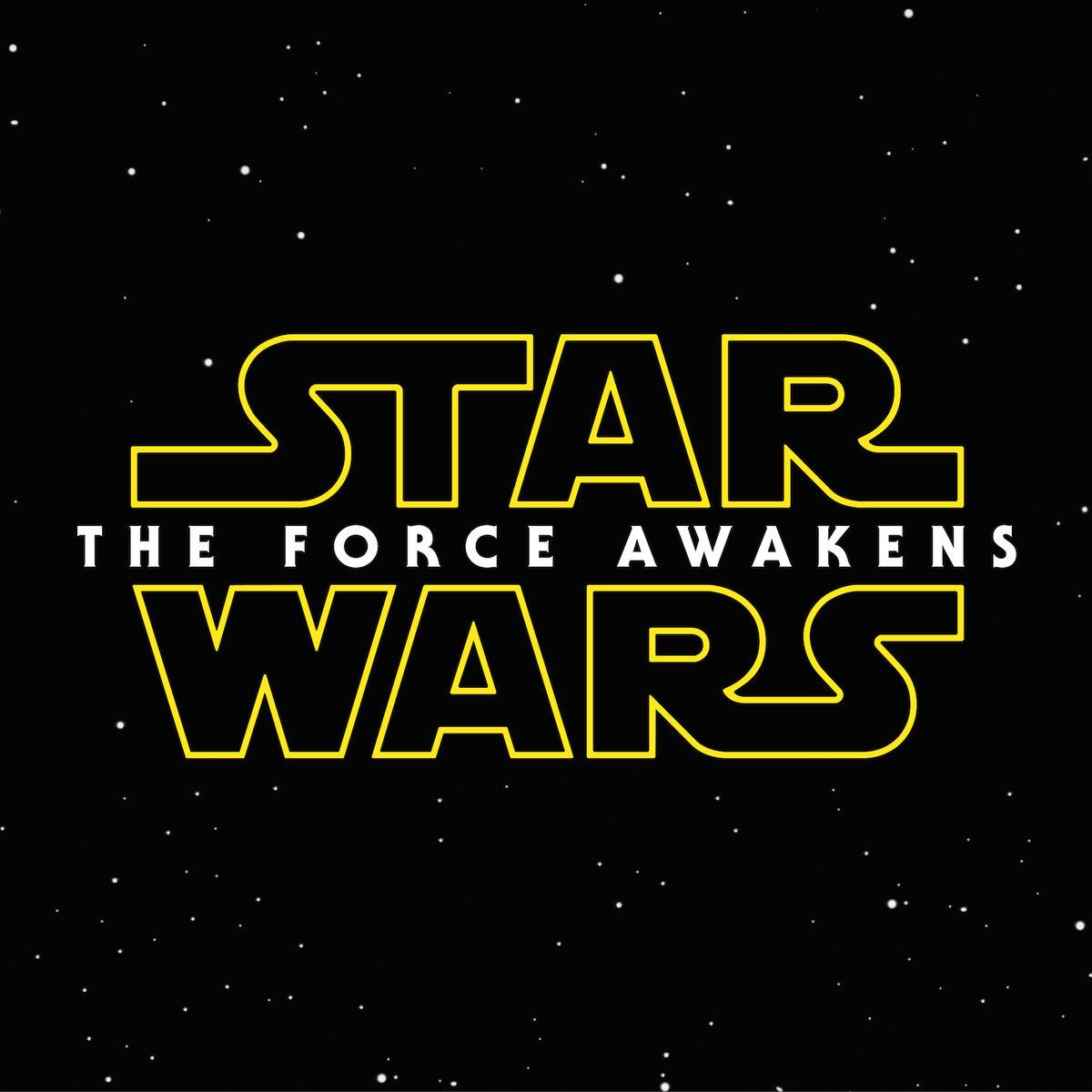 StarWarsTheForceAwakensLogo_1.jpeg
