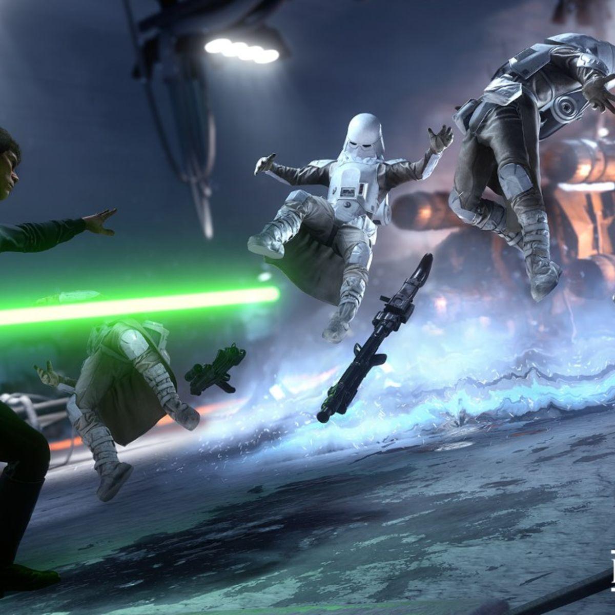 StarWars_Battlefront_LukeSkywalker.jpg