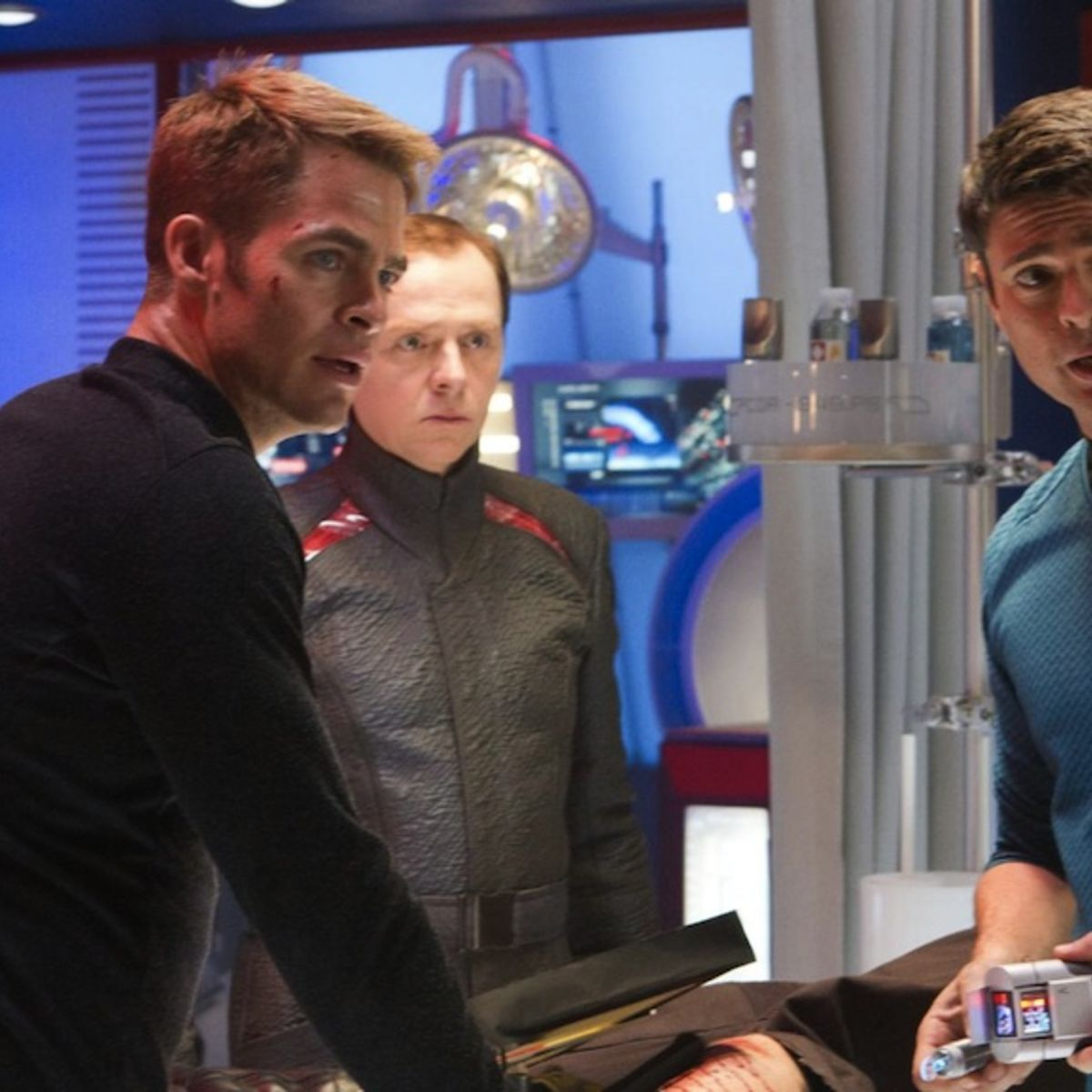 Star_Trek_2_ent_4_0.jpg