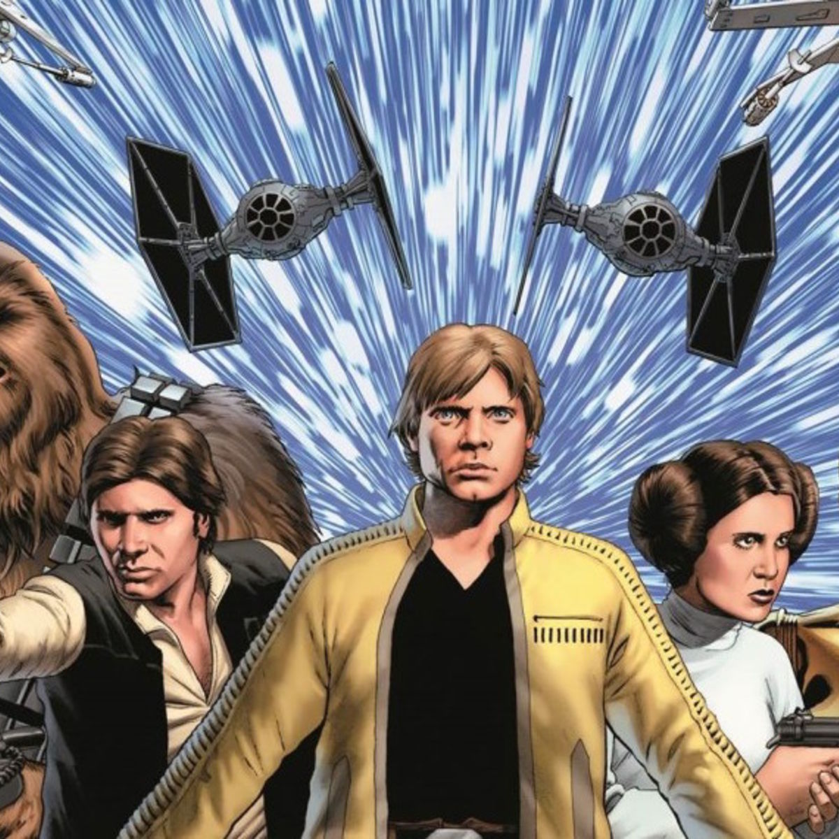 Star_Wars_1_Cassaday_cov-1088x816-326453680172.jpg